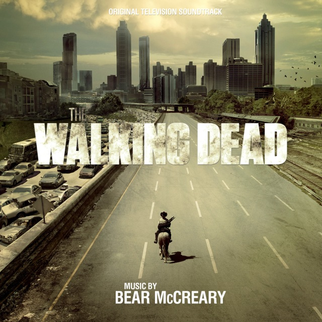 walkingdeadfronta1